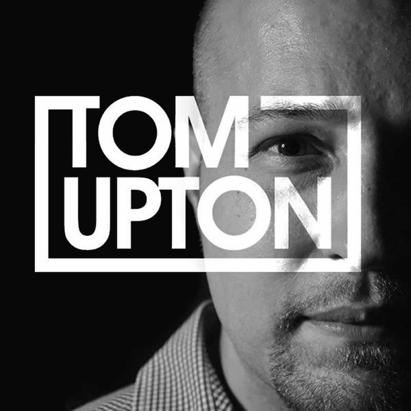 Tom Upton