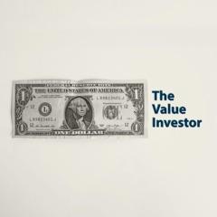 The Value Investor