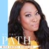 On the Path w/ Cheryl Nembhard artwork