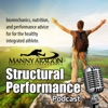 Structural Performance Podcast artwork