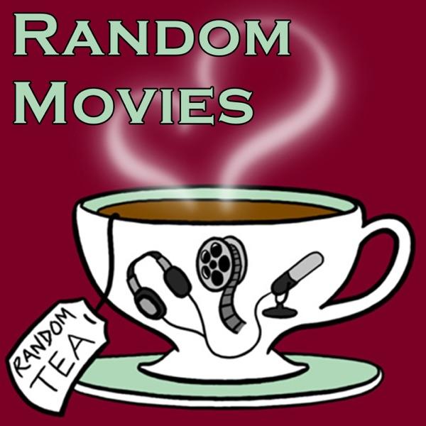 Random Movies