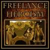Freelance Heroism artwork