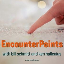 EncounterPoints on Apple Podcasts