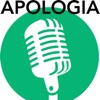 Apologia Radio artwork