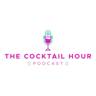 The Cocktail Hour Podcast