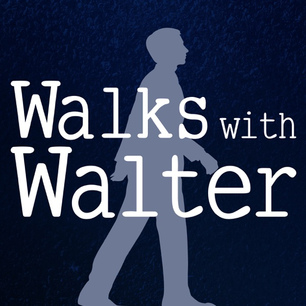 Walks With Walter