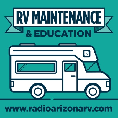 RV Maintenance Tips and Information for the DIY