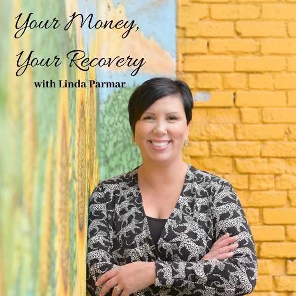 Your Money, Your Recovery