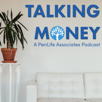 Talking Money podcast