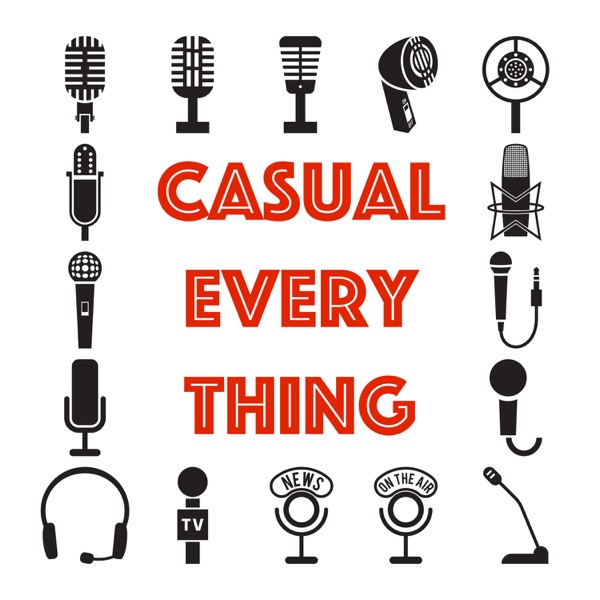 Casual Everything