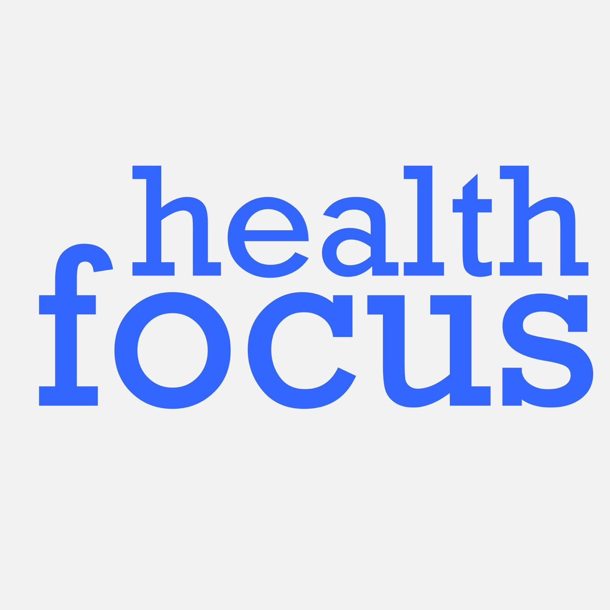 Using Telehealth to Help Individuals with Weight Management during the Pandemic