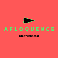 AFLoquence: a footy podcast podcast