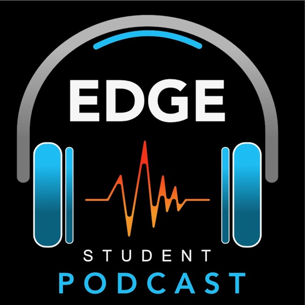 The EDGE Student Ministry