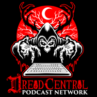 Dread Central Podcasts podcast
