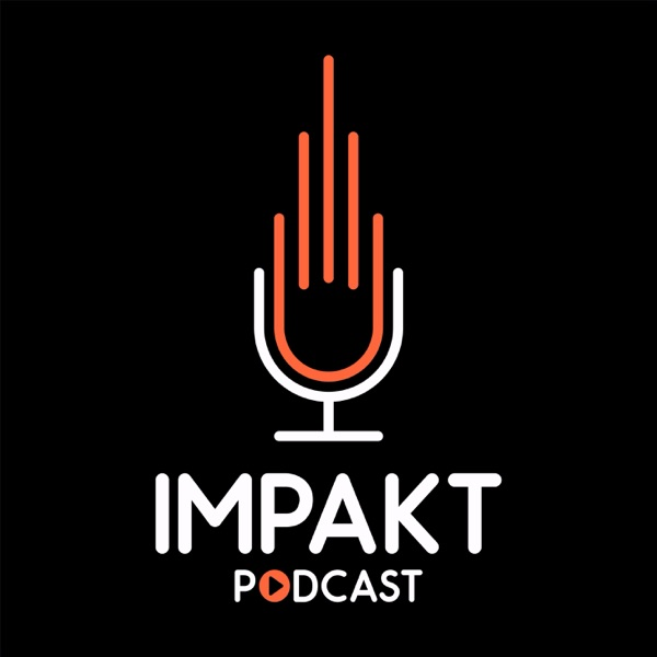 Impakt Podcast