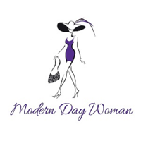 Modern Day Woman with Teresa Howard podcast