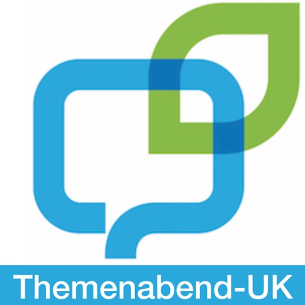 Themenabend-UK