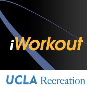 BruinStrength - Tube Exercises - Build Your Foundation - Legs