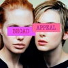 Broad Appeal artwork
