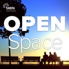 Open Space Radio: Parks and Recreation Trends artwork
