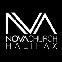 Nova Church Halifax Podcast podcast