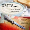 Grits With a Side of Murder artwork