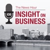 Insight On Business the News Hour artwork