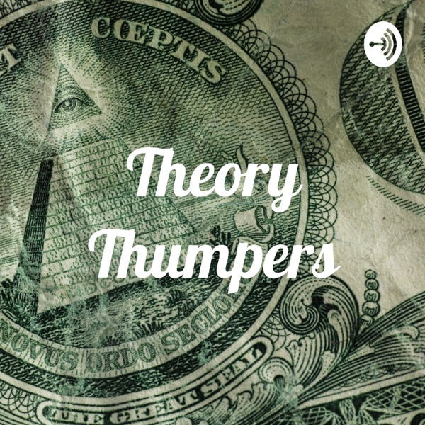 Theory Thumpers