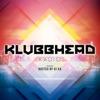 Klubbhead Radio artwork