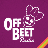 Off Beet Radio podcast