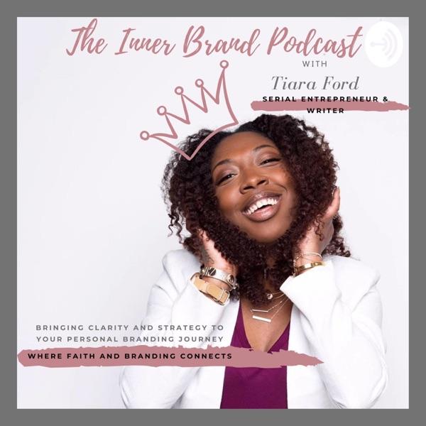 The Inner Brand Podcast