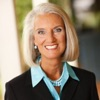 Living in the Light with Ann Graham Lotz artwork