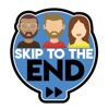 Skip To The End Podcast artwork