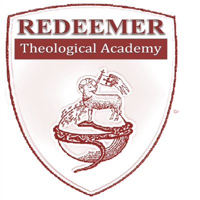 Redeemer Theological Academy