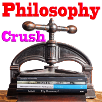 Philosophy Crush » Podcasts podcast