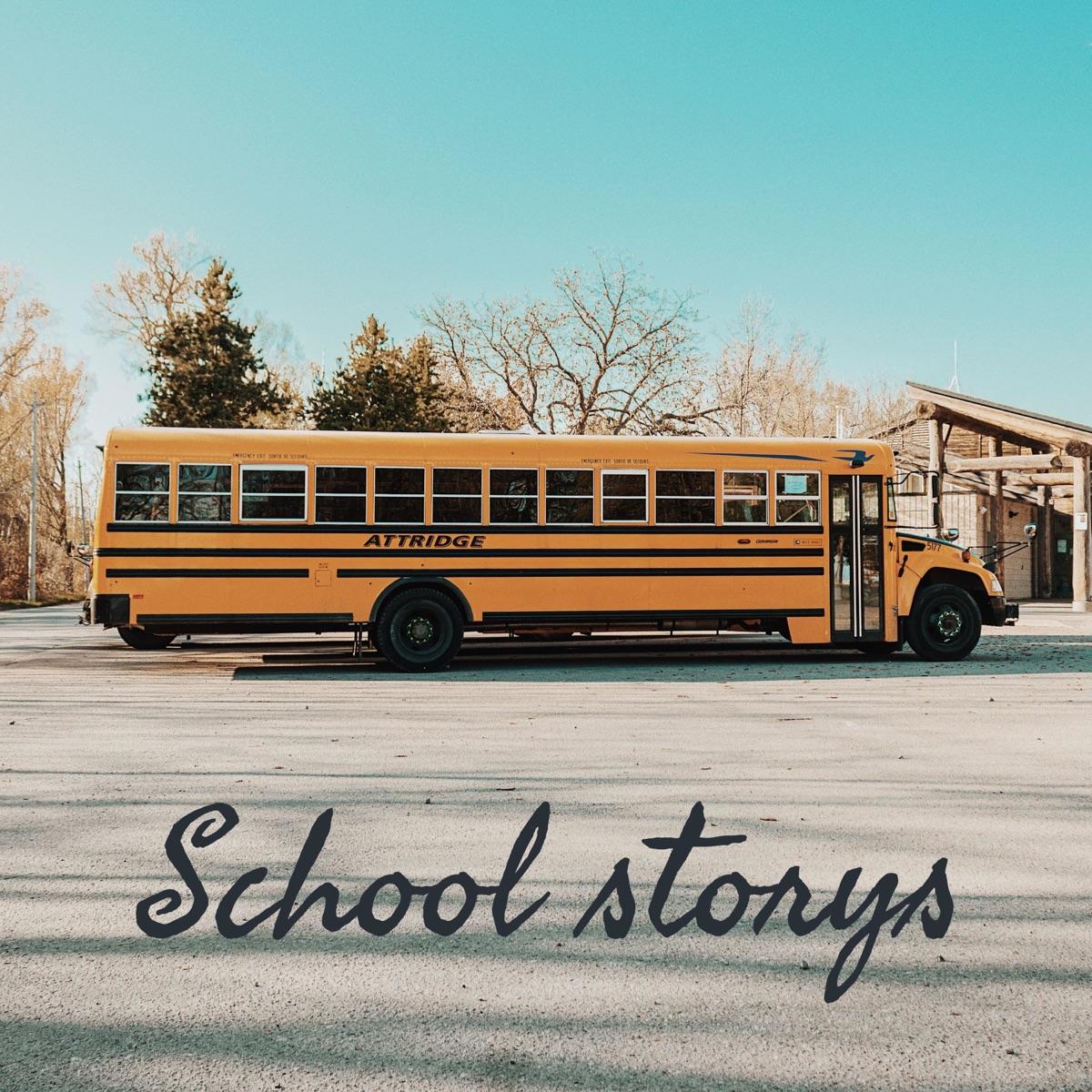 School storys