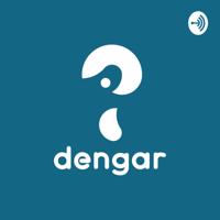 Dengar(in) podcast