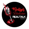 Red Lips Red Wine Real Talk Podcast