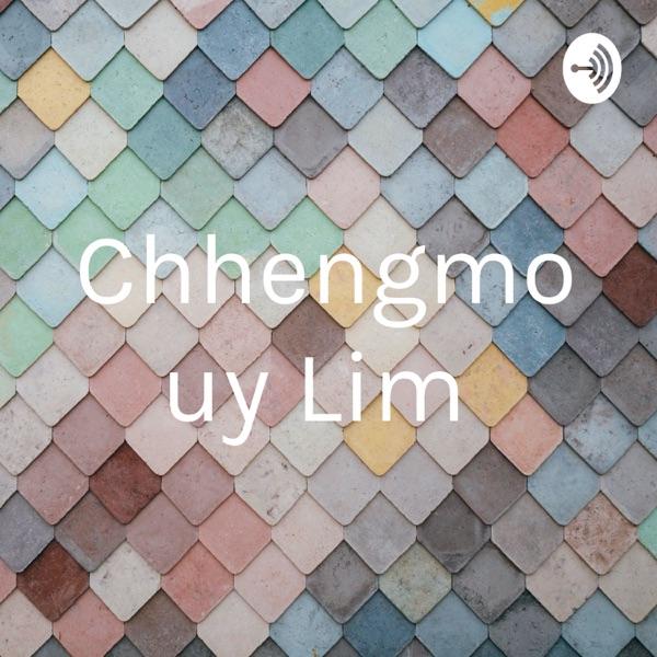 Chhengmouy Lim +Sok Pagna