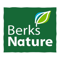 Berks Nature and You! podcast