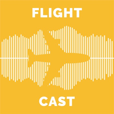 Unsichtbare Perfektion - Flightcast, Episode 34