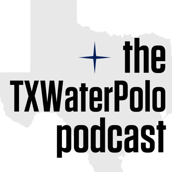 The TXWaterpolo Podcast