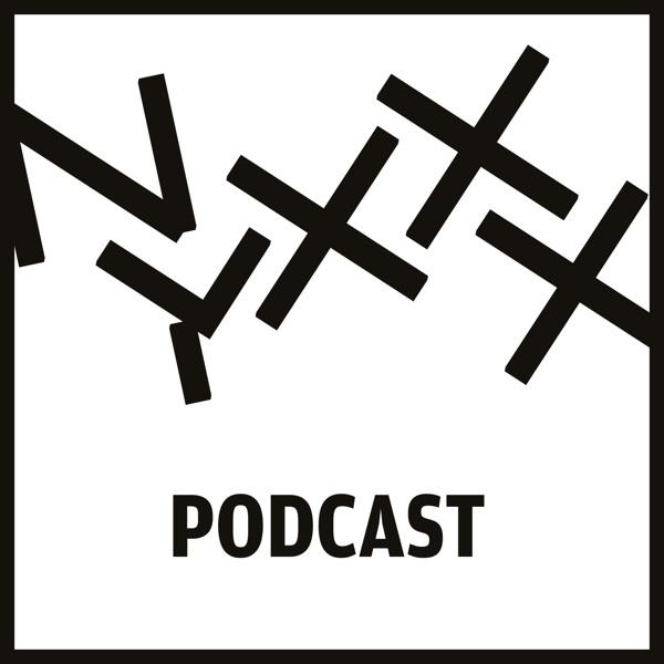 NYXXX Podcast