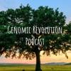Genomic Revolution Podcast artwork