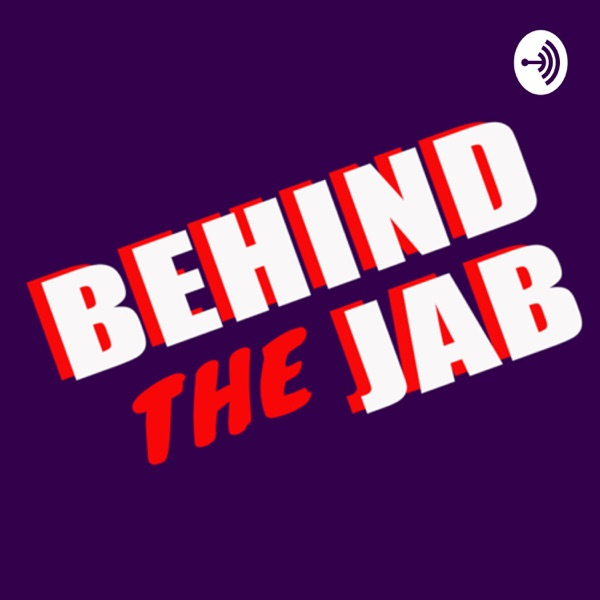 Behind The Jab News