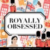 Royally Obsessed artwork