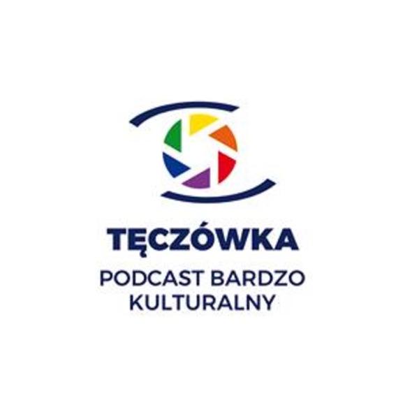 Teczowka