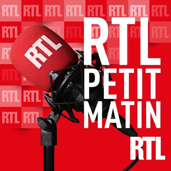 RTL Petit Matin