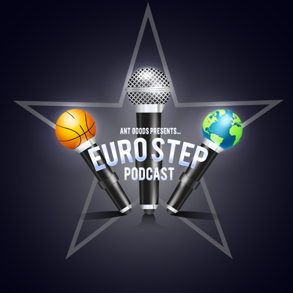 Eurostep Podcast