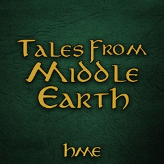 Tales From Middle Earth